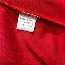 长款连衣裙秋季女装尾货 女装尾货厂家直批  北京服装批发市场