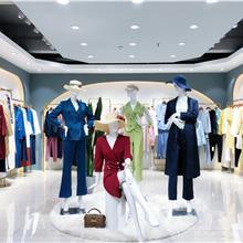 韩版宽松大码女装 女装一手货源供应   2021女装棉服批发时尚女装
