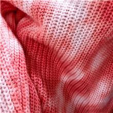 韩版库存杂款女装毛衣  时尚库存杂款女装毛衣  大码女装毛衣批发