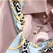 韩版宽松大码女装棉服 2021新款秋季女装棉衣女  秋季女装棉服