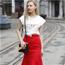 2021夏季女装新款连衣裙  长款新款女装连衣裙  广州银马马服装批发市场