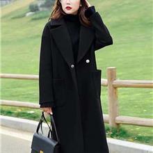 双面呢大衣 羊毛大衣 羊绒女装 双面呢羊毛大衣 双面呢羊绒女装