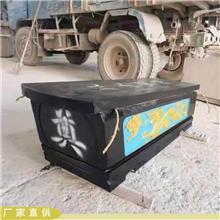 常年加工 玉雕殡葬石棺材 迁坟小石棺材 工艺品整体石棺 厂家报价