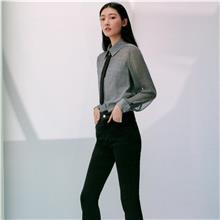 韩版女装棉衣尾货 2021年新款棉衣女装  秋季中老年女装棉衣