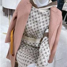 冬季长款短款羽绒服批发  时尚大码冬季女装羽绒服  秋冬季羽绒服 一手货源