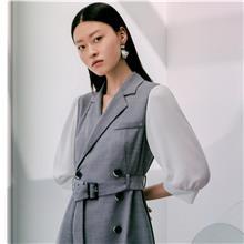 2021新款女装棉衣长款 石井女装尾货批发市场  大码女装进货渠道