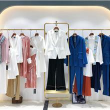 2021秋季女装棉服 尾货棉服清货 中长款女装棉服 中老年女装棉衣