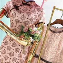 漠希摩女装 东莞虎门女装批发市场 上海外贸服装批发市场 阿玛施女装