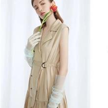 中老年女装真丝连衣裙批发认准中老年连衣裙 中老年女装 中老年外套
