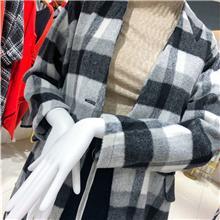 伊布都女装 江南布衣女装 杭州服装批发市场 中老年服装批发