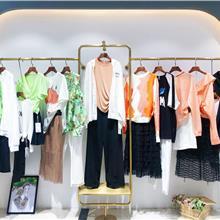 棉衣女装中长款韩版  中老年女装棉衣  秋季大码女装外套