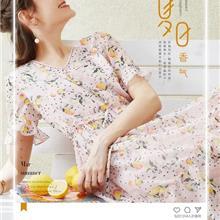 休闲服装批发 厂家直销服装批发 韩版时尚女装 大码女装批发 伊布都女装