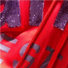秋季女装棉衣短款轻薄  羽绒棉衣女中长款  大码女装棉服批发货源
