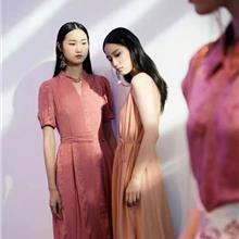 外贸女装认准外贸服装 外贸男装甄选外贸童装 外贸尾货批发市场
