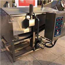 滤油机 不锈钢网带式滤油机 油炸线滤油机 食用油滤油机