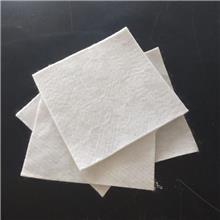 无纺土工布 防水防渗土工布 耐寒耐腐蚀 源头生产土工布