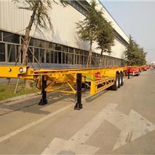 包车到桂林整车物流 武清到桂林市专线物流 包车 配送 安全快捷