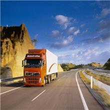 包车到佳木斯整车物流 武清到佳木斯市专线物流 包车 配送 安全快捷