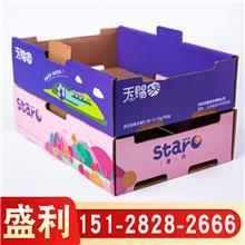 假睫毛礼品盒 包装纸盒定制 眼影盘包装盒定做 翻盖礼盒 天地盖包装盒 厂家定做