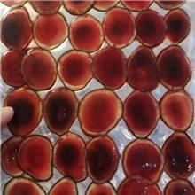 常年批发 鹿产品鹿角膏 鹿茸血鹿产品 鹿茸血酒