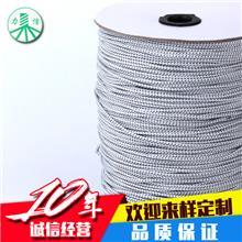 中山厂家长期销售 强力风筝绳 风筝线 质量