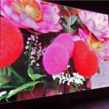 云南p3全彩led显示屏 户外广告舞台酒吧大屏幕 金彩光电 大理高亮广告显示屏
