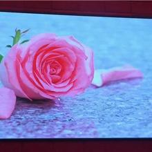 云南p3全彩led显示屏 户外广告舞台酒吧大屏幕 金彩科技 昭通高清显示屏