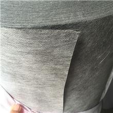 250g丙纶防水布 丙纶耐根穿刺防水卷材 福建高分子聚乙烯丙纶防水卷材 鸿博防水