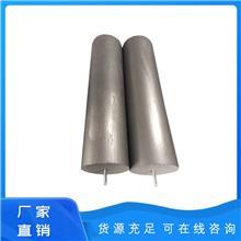 接地模块 ф200×(800~1300mm)圆柱形接地模块 避雷厂家销售