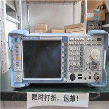 频谱分析仪 R&S FSL6 多场景使用
