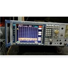 R&S FSU8频谱分析仪 回收罗德与施瓦茨FSU8