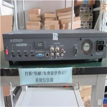 QuantumData 804A HDMI视频4K支持3D 视频信号发生器