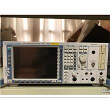德国罗德与施瓦茨FSU26频谱分析仪 R&S FSU26物美价廉