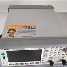 Agilent 33521A 新捷信信号发生器 欢迎选购