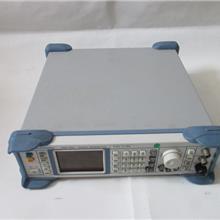 SMB100A 信号发生器 欢迎选购