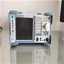 R&S FSL3 信号频谱分析仪 欢迎选购