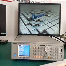 视频信号图形产生器 Chroma 22294-A 视频信号发生器