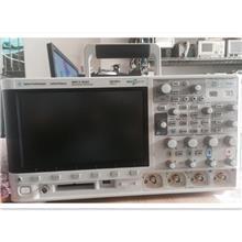 是徳科技KEYSIGHT DSOX4104A数字存储示波器仪器仪表