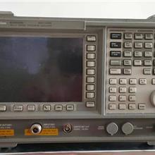 现货出售安捷伦E4402B频谱分析仪