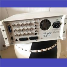 Fluke 54200信号发生器 电视信号发生器 方便使用