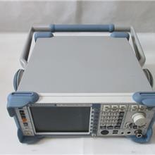 R&S FSL6 新捷信频谱分析仪 欢迎选购