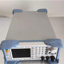 R&S SMC100A 射频信号发生器 性能稳定
