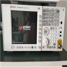 频谱分析仪 Agilent N9000A 信号分析仪 价格合理