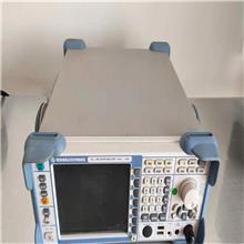 频谱分析仪 R&S FSL3 价格优惠