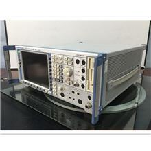 回收罗德与施瓦茨R&S FSU3频谱分析仪