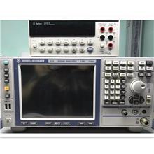 销售R&S FSV7频谱分析仪 罗德与施瓦茨FSV7