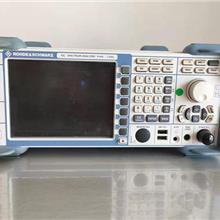 现货出售罗德与施瓦茨/R&S FSL3频谱分析仪