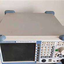 R&S FSL3 新捷信频谱分析仪 价格实惠