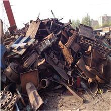 回收废不锈钢 回收废旧金属
