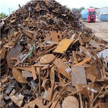 废铁回收 废铝 废锌 废不锈钢 免费上门